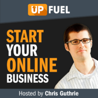 upfuel-podcast-cover