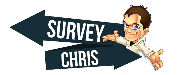 Survey-Chris-New-Logo
