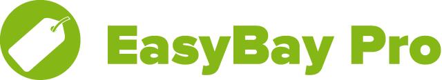 EasyBayPro Icon