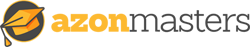 Azon-Masters-Blog-Logo